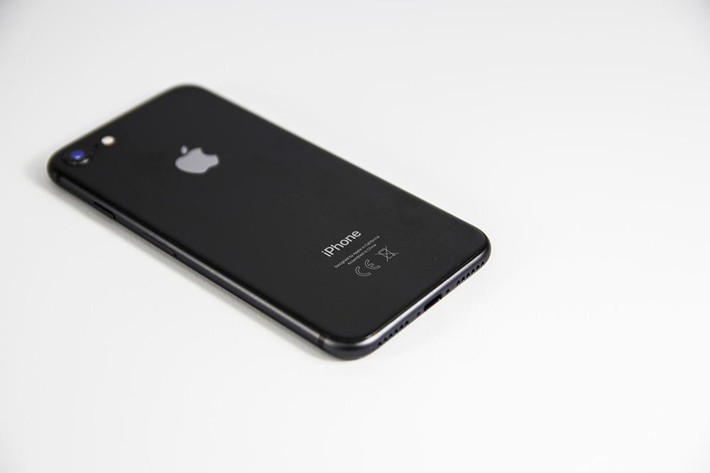 iphone 換電池