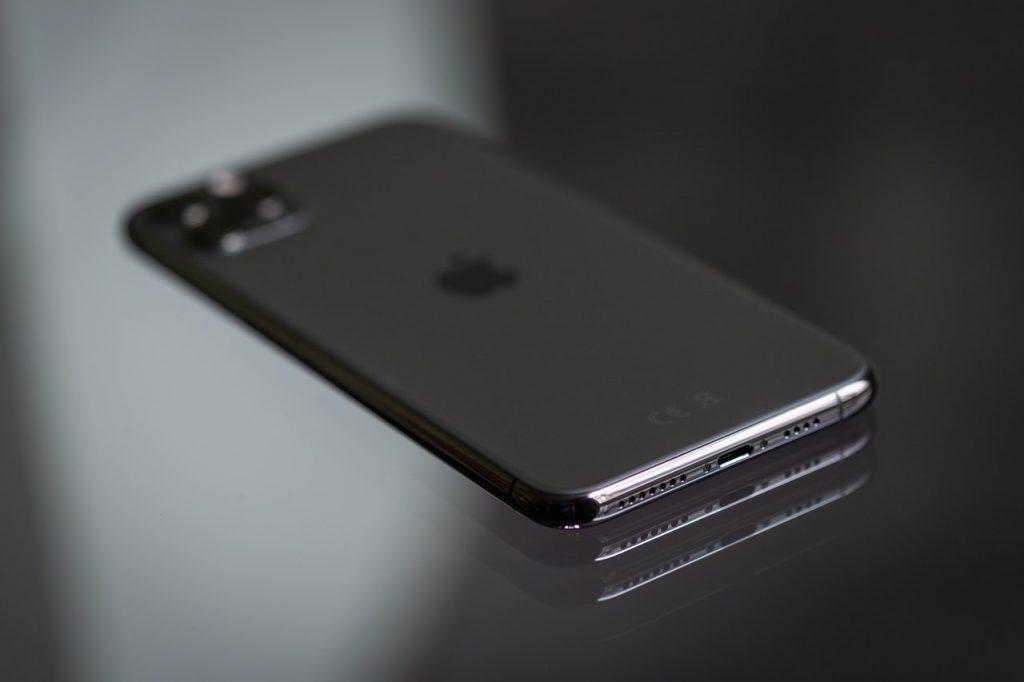 iphone 維修