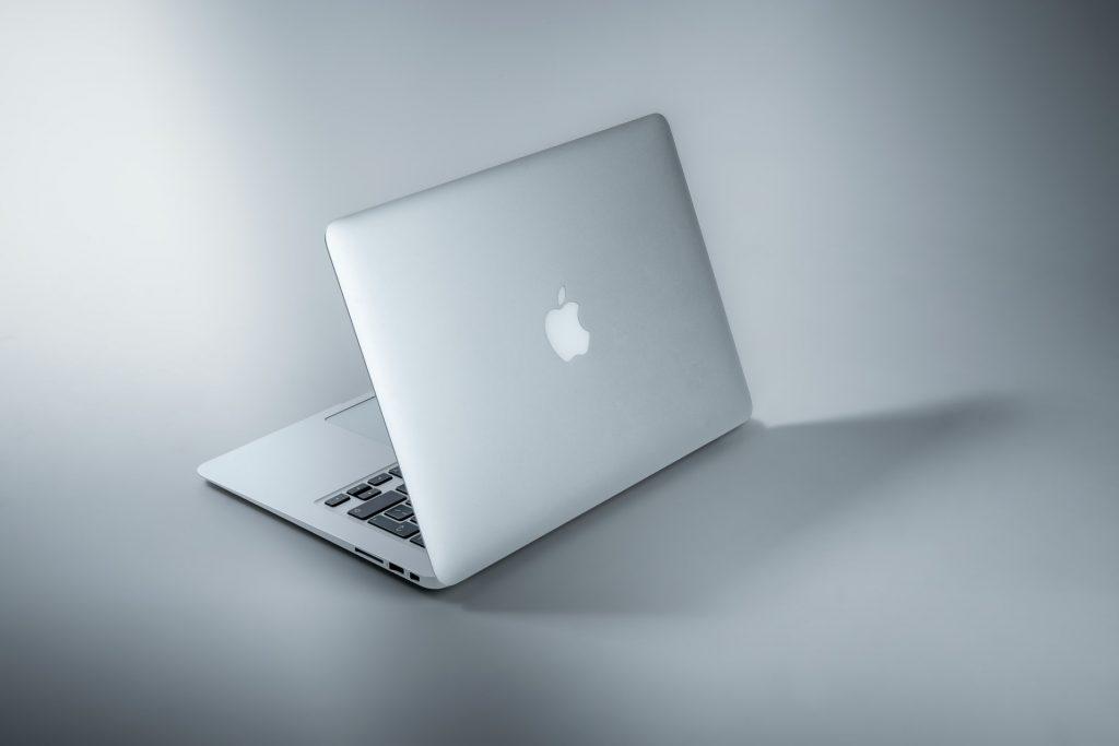 macbook 維修