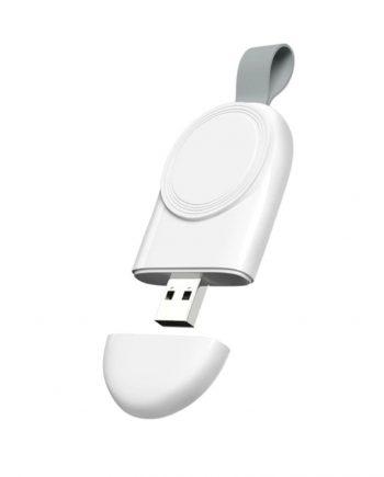 Apple Watch 充電器